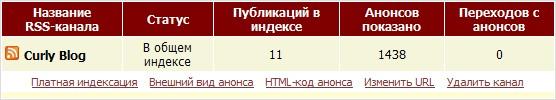 2008-05-04_144602