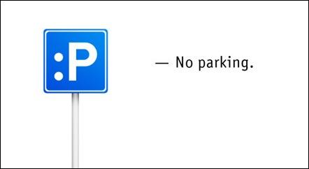 no_parking
