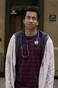 house_lawrence_kutner_kal_penn
